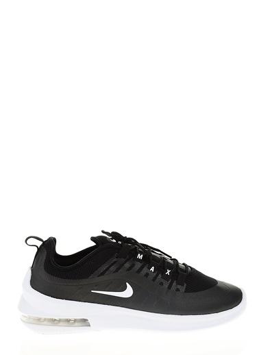 Nike Air Max Axis Siyah